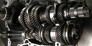 toyota corolla gearbox problems detecting 6 common manual transmission problems car from