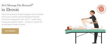 under the table jobs in detroit zeel massage therapist jobs in detroit mo appjobs