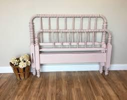 jenny lind full bed jenny lind bed three quarter bed vintage home decorvintage