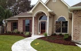 Madden Home Design Nashville Acadian House Plan Louisiana Striking Wyatt Charvoo
