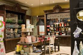 cafe kitchen decorating ideas cafe kitchen decor ideas home