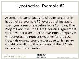 sample executive agreement intercompany loan agreement template