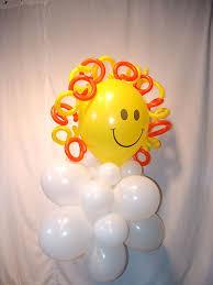 balloon delivery kansas city mo 28 best decoración globos images on balloon