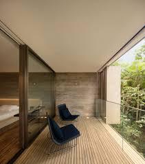 Brazilian Interior Design by Resultado De Imagem Para Deck Madeira Fgmf Mk27 Interior Design
