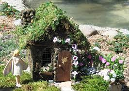 Fairy Garden Ideas by Garden Design Garden Design With Basket Mini Fairy Garden Ideas