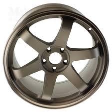 subaru factory wheels rota grid rota grid wheels subaru rims fastwrx com