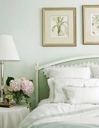bed pillow ideas bedroom decorating ideas pillow talk traditional home