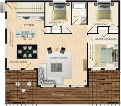 Home Hardware Floor Plans Soleil House Plan Home Hardware House List Disign