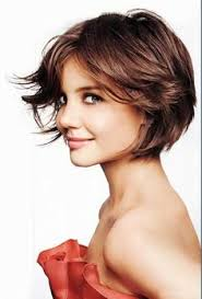 short layered hairstyles with short at nape of neck 50 short layered haircuts for women short layered bobs layered