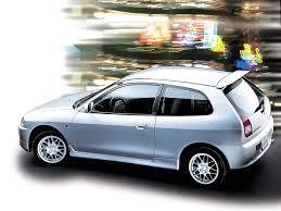 mitsubishi sedan 2004 mitsubishi colt 3 doors specs 1996 1997 1998 1999 2000 2001