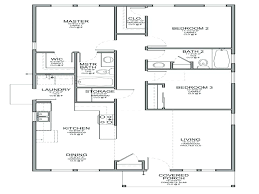 3 bedroom house plans small three bedroom house plan small 3 bedroom house plans