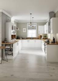 kitchen design tunbridge wells wren kitchens the uk u0027s number 1 kitchen retail specialist