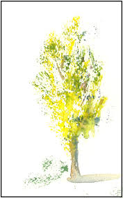 articles with how to paint a birch tree acrylics tag paint a tree