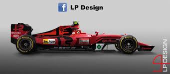 alfa romeo concept f1 return alfa romeo concept design thisisf1