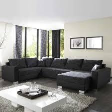 Wohnzimmer Ideen Taupe Haus Renovierung Mit Modernem Innenarchitektur Schönes Wandfarbe
