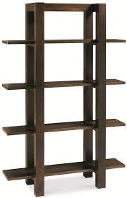 Oak Bookcases For Sale Bookshelves And Bookcases Pine Walnut U0026 Oak Bookcase On Sale