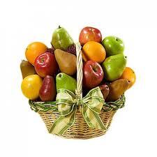 same day fruit basket delivery top gift baskets delivery nyc plantshed for fresh fruit basket