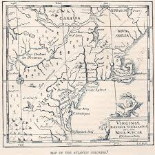 Oxford Ohio Map by 1700 U0027s Pennsylvania Maps