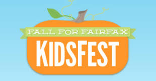 spirit halloween centreville va fall for fairfax kidsfest dullesmoms com