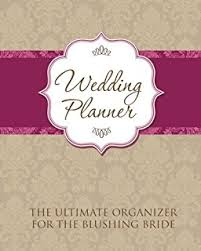 online wedding planner book buy the great indian wedding planner book online at low prices in