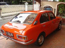 pomphy 1973 toyota corolla specs photos modification info at