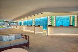clear on black interior design for luxury hotels u0026 resorts