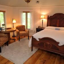 wedding venues tulsa cedar rock inn tulsa s luxury bed and breakfast