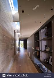 nightingale hollywood corridor shelving in nightingale 2 house hollywood hills