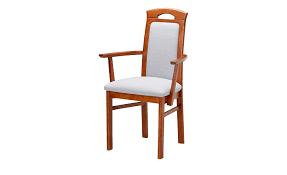 Esszimmer Stuehle Esszimmer Stuhl 4ever Jetzt Bestellen Unter Https Moebel