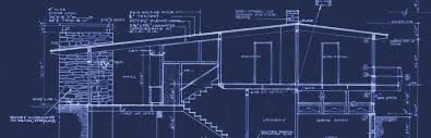 blue prints house trend house plans the trend house chronicles