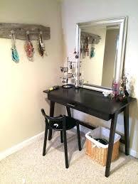 Dressing Vanity Table Vanity Table Walmart Vanity Makeup Table Gold Painting Built In