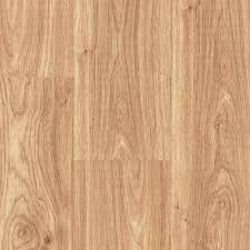 Laminate Flooring 12mm Thick Supreme Click 7 75