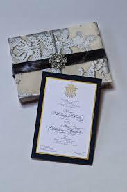 royal wedding invitation the royal wedding invitation