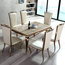 cheap dining room set cheap dining table and 6 chairs black dining room table 6 chairs