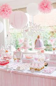 94 best babyborrel baby shower images on pinterest parties