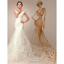 wedding dress online uk uk bridal dresses online cheap wedding guest dresses special