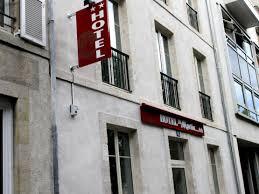 chambres d hotes orleans environs 45 hotels à orléans loiret et ses environs réservation en ligne