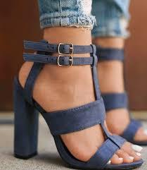 Comfortable Stylish Heels Best 25 Woman Shoes Ideas On Pinterest Black Heels Black High