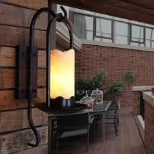 Large Candle Sconces For Wall Large Candle Wall Sconces Wall Sconces For Candles