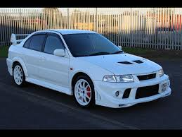 mitsubishi lancer 2017 manual 2000 mitsubishi lancer evo 6 tommi makinen 5 speed manual
