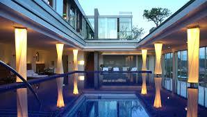 design hotel munich hotel bayerischer hof luxury munich hotel preferred hotels