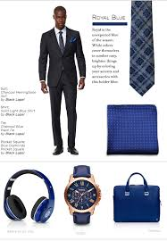What Color Tie With Light Blue Shirt Adding Color To A Wintry Mix The Compass
