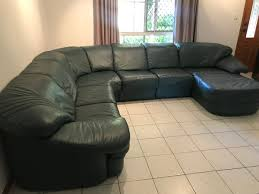 bedroom suites online melbourne home everydayentropy com gumtree com au sofa bed home the honoroak