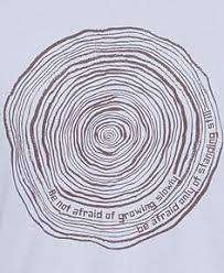 best 25 tree ring ideas on wood arm