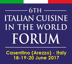 forum cuisine 6th cuisine in the forum