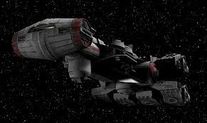 cr70 corvette cec cr90 corvette of blood and honor wiki fandom powered by wikia