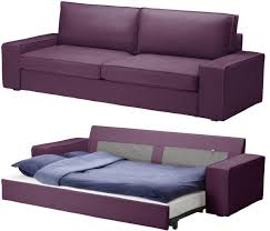Sofa Beds With Mattress by Furniture Rv Sofa Bed Air Mattress Replacement Sofa Bed