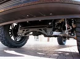 dodge ram 1500 suspension lift bds 6 inch coilover suspension lift system 2013 2015 ram 1500 4wd
