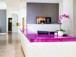 hotel in milan ibis styles milano palmanova
