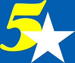 lexus mechanic austin tx five star pdr paintless dent repair body shops 14503 w hwy